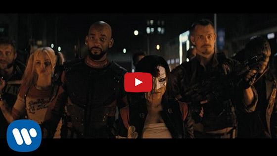 samurai filme auf youtube